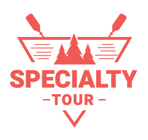 Specialty Kayaking Tours